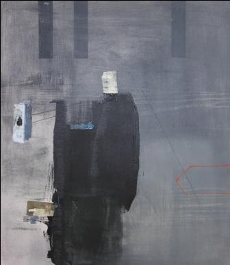 Crosswire (2011)
