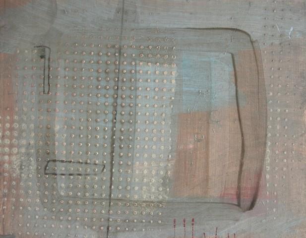 Contours I (2011)